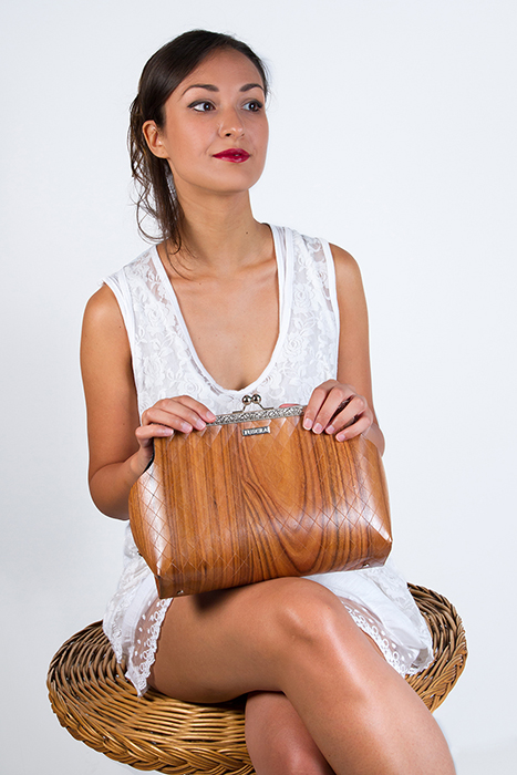made in italy bag