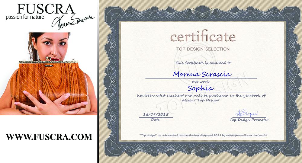 MorenaScrascia-Sophia-TOPDESIGNSELECTION
