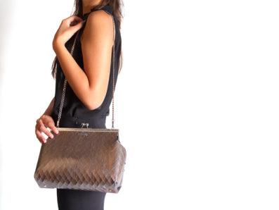 ecological bag