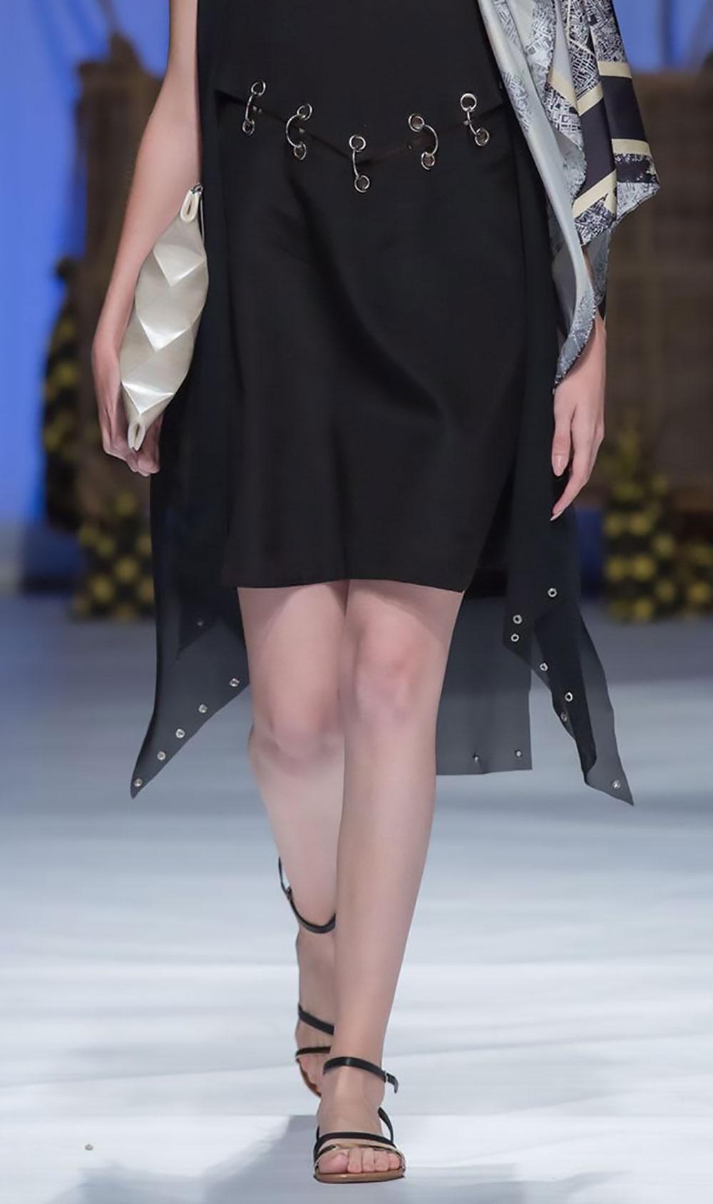 Fuscra Fashion Wooden Accessories