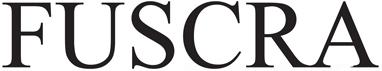 Fuscra logo